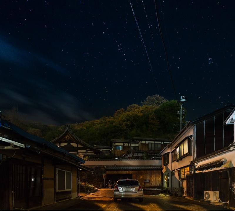 gwiazdy-4125
