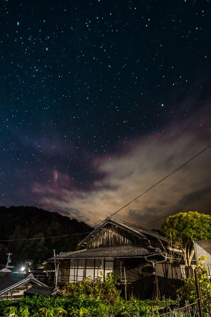 gwiazdy-4152