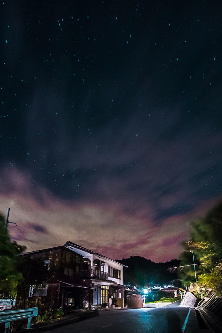 gwiazdy-4155