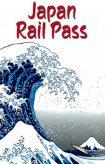 Japan-Rail-Pass-JR-Pass-338
