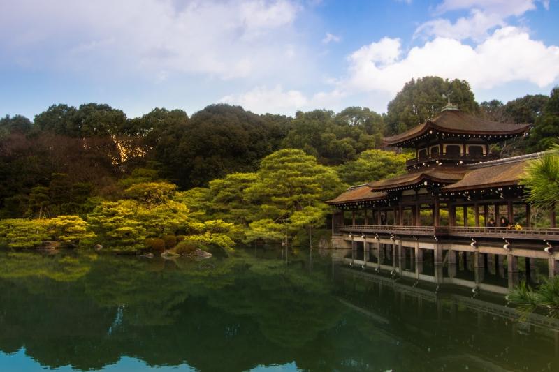 Kyoto-7805