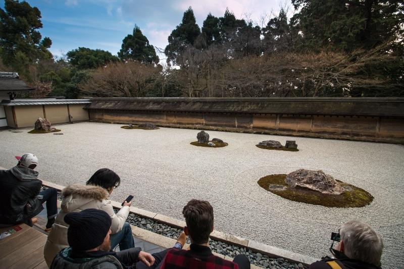 Kyoto-9100