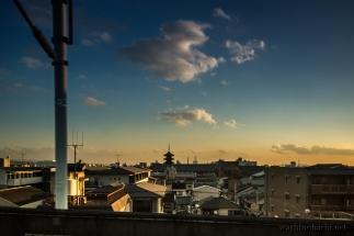 Kyoto-6171 copy