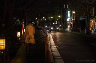 Kyoto-6216 copy