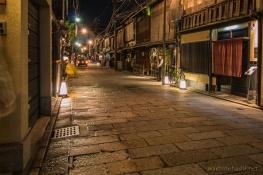 Kyoto-7498 copy