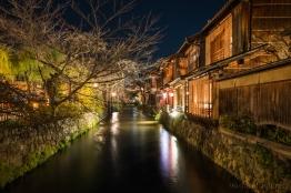 Kyoto-7502 copy