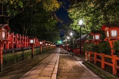 Kyoto-7538 copy