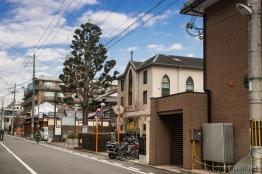Kyoto-7607 copy