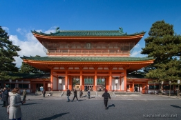 Kyoto-7686 copy