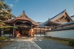 Kyoto-7863 copy