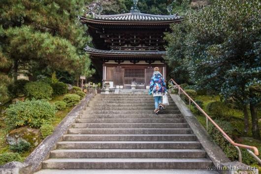 Kyoto-7918 copy