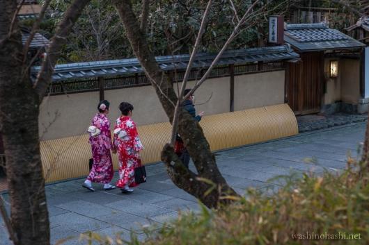 Kyoto-7969 copy