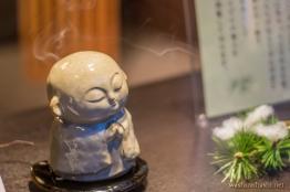 Kyoto-8015 copy