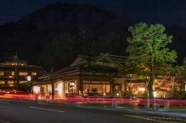 Kyoto-8664 copy