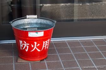 Kyoto-9238 copy