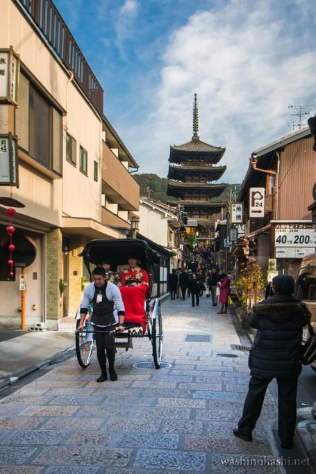 Kyoto-9295 copy