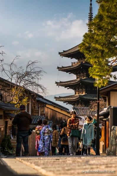 Kyoto-9341 copy
