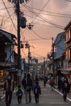 Kyoto-9598 copy