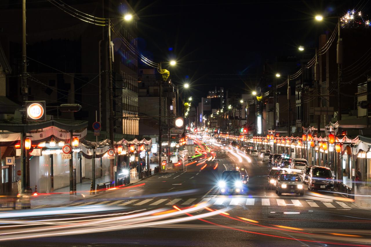 Gion światła ulicy.jpg