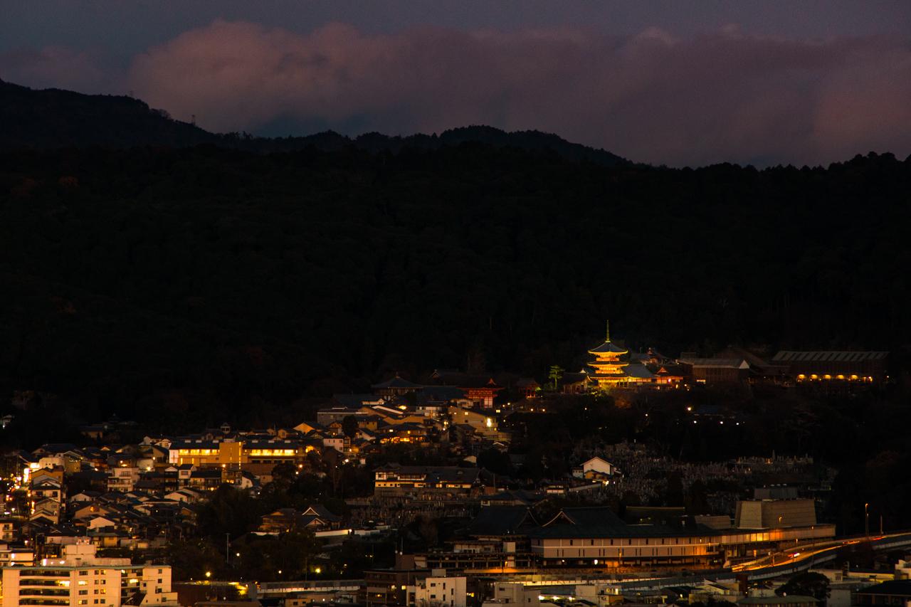 Kiyomizu dera-0.jpg