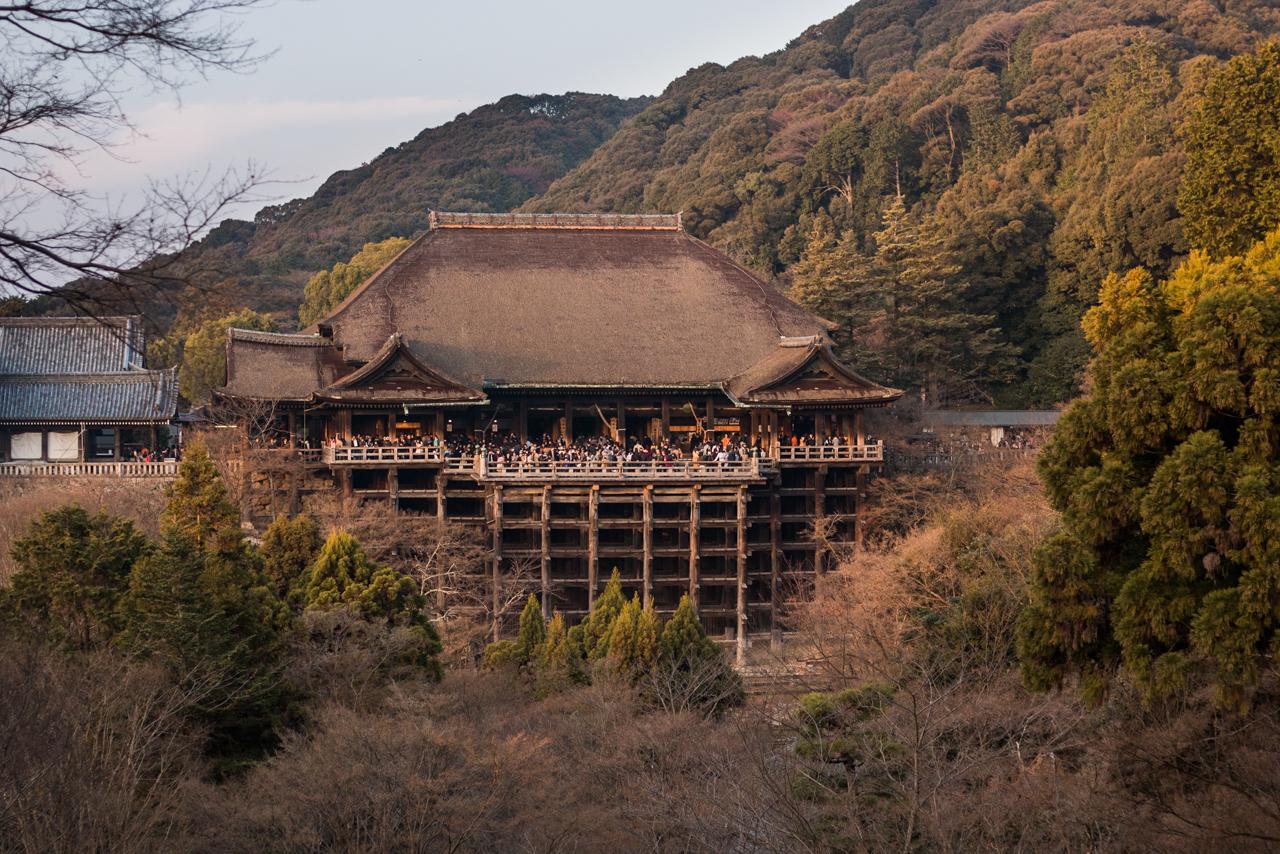 kiyomizu-dera-1-14