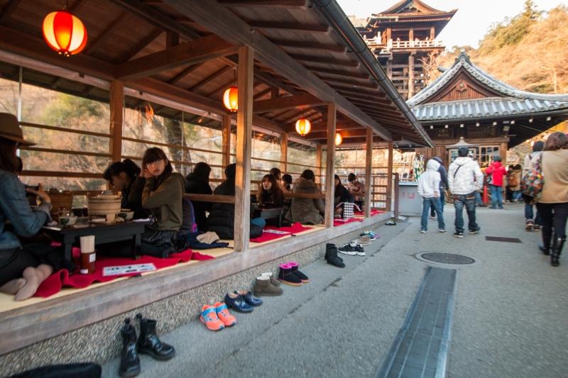 kiyomizu-dera-1-15