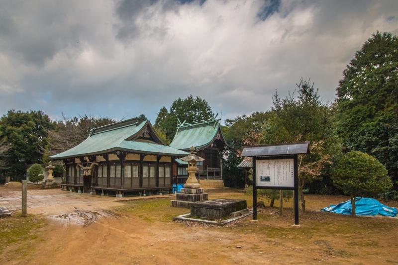 kiyomizu-dera-1-17