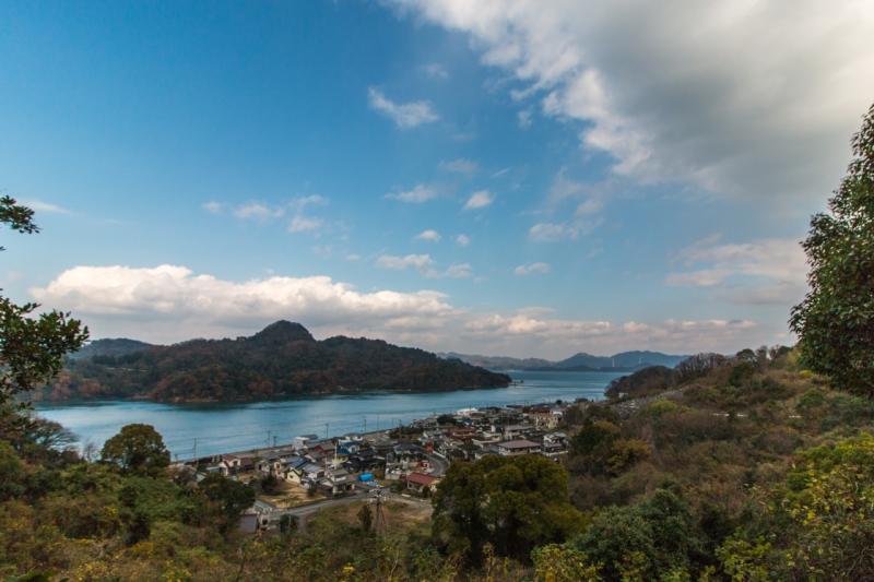 kiyomizu-dera-1-19
