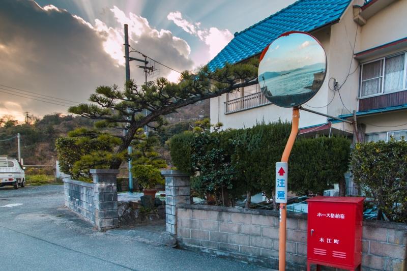 kiyomizu-dera-1-29