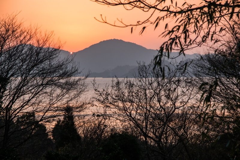 kiyomizu-dera-1-39