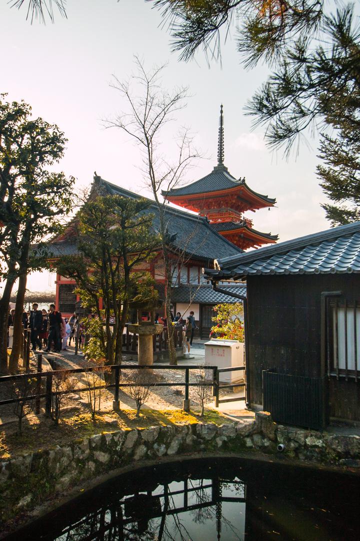 kiyomizu-dera-1-5