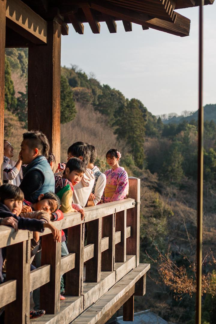kiyomizu-dera-1-7