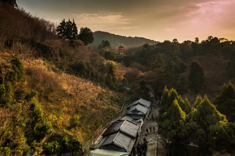 kiyomizu-dera-1-8