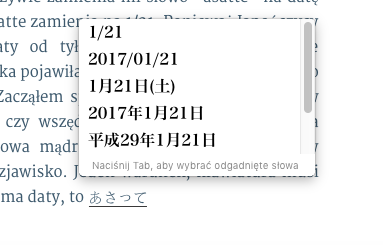 zrzut-ekranu-2017-01-19-o-12-15-40